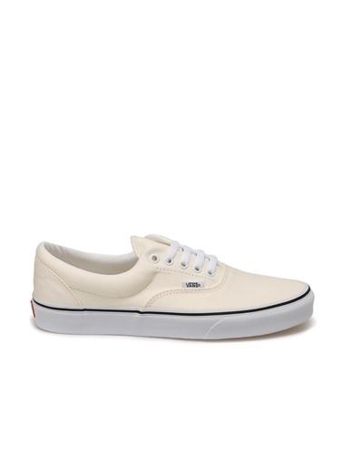 Vans Sneakers Krem